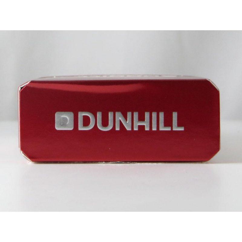 Dunhill Đỏ(5)