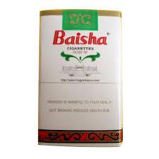 baisha 5