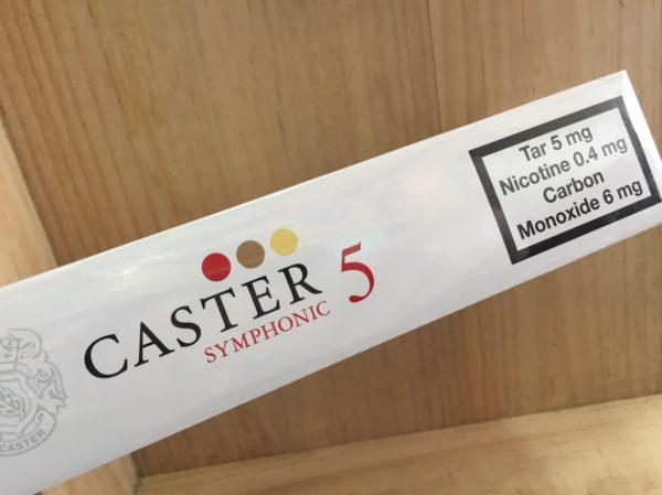 caster 5 (6)