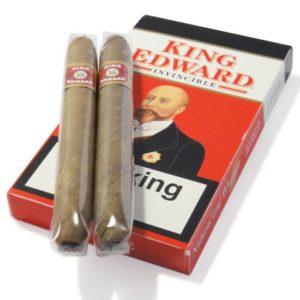 xì gà 2