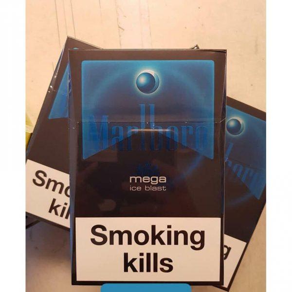 Marlboro Mega Ice Blast (3)